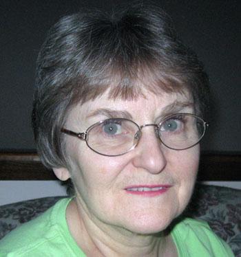 Denise Stankovics