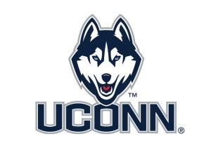 Uconn-Huskies-Logo-Word-Mark_large