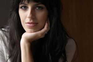 Brooke (Fraser) Ligertwood