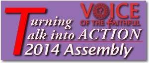 2014 Assembly Logo DRAFT Purple 102513