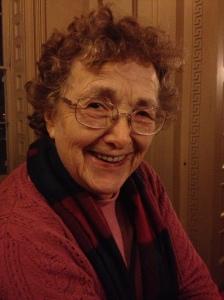 Rosemary RR