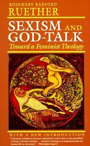 Sexism and God Talk