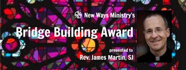 bridge-building-award