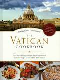 vatican-cookbook