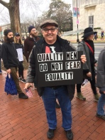 qualitymen