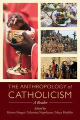 Anthropology_of_Catholicism_cover