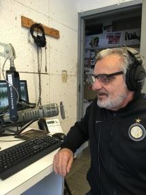 Franco on air