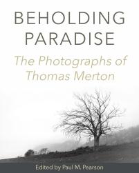 Beholding Paradise 001
