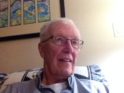 Ken Lasch